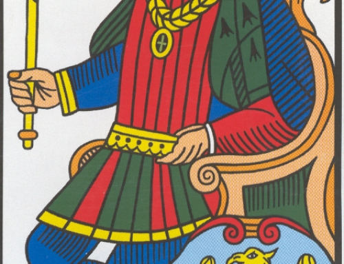 El Emperador, Significado e Interpretación