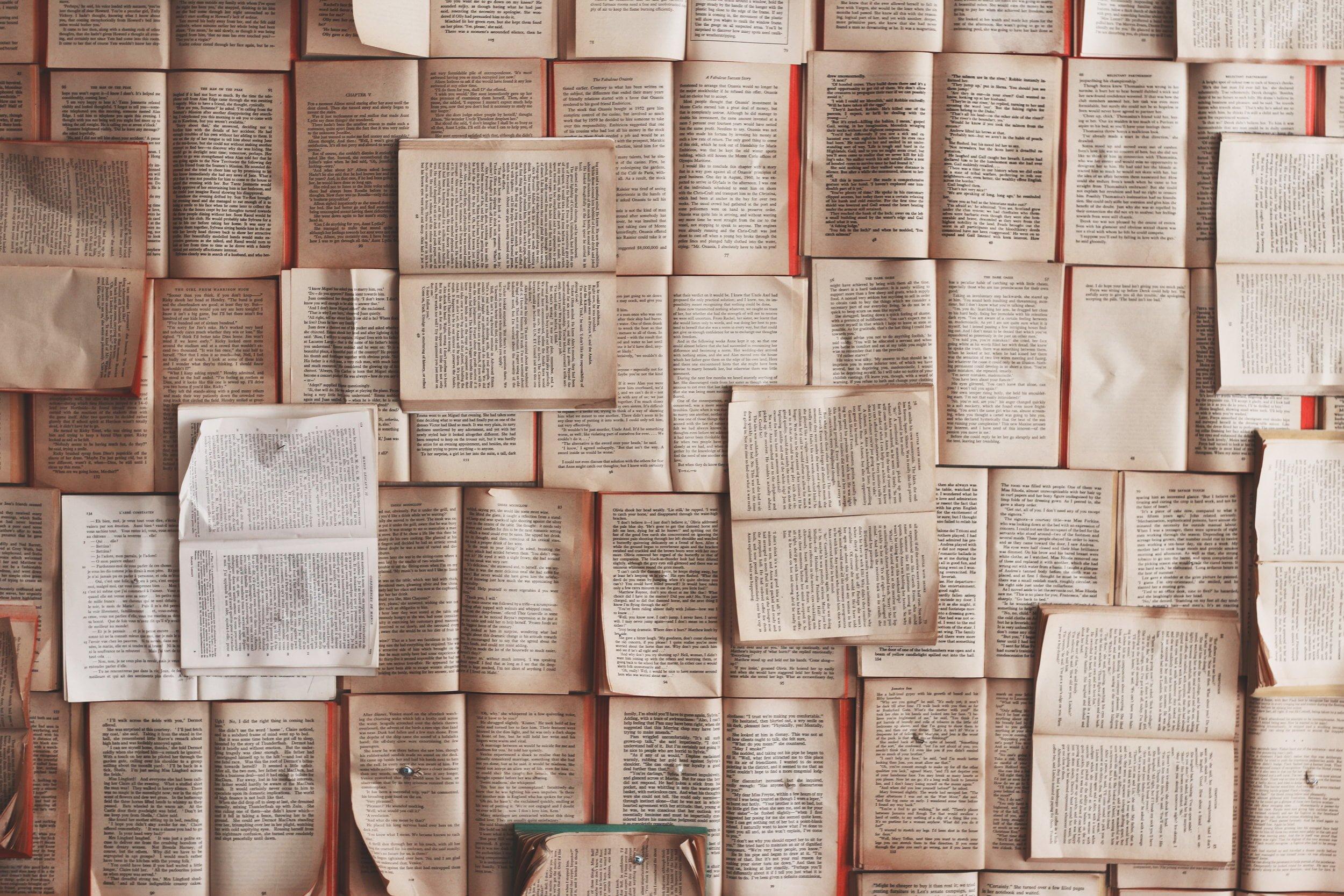 libros-tarot